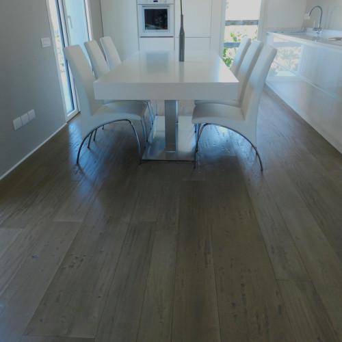 posa pavimenti parquet legno limena padova