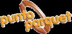 PuntoParquet